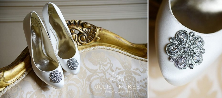 Lucy & Giles ~ {A Classic English Country Wedding} 5
