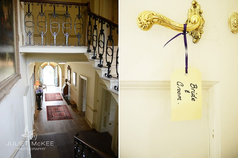 Lucy & Giles ~ {A Classic English Country Wedding} 2