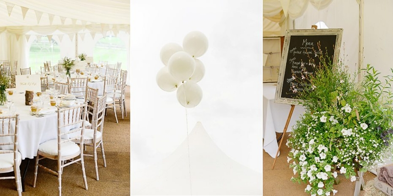 Catherine Amp Philip S Rustic Country Wedding Pashley