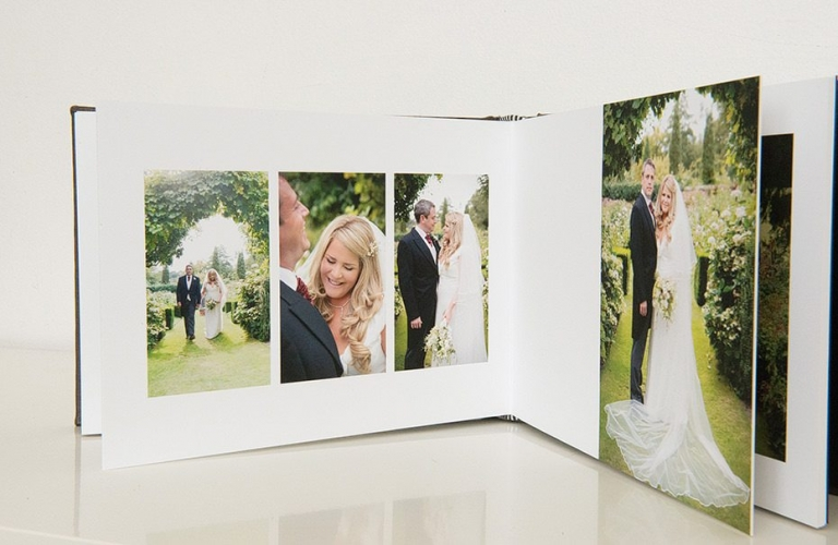 Fine art wedding albums i design all wedding albums myself and the process very much involves the couple themselves only when they are completely satisfied with the layout will i solutioingenieria Image collections