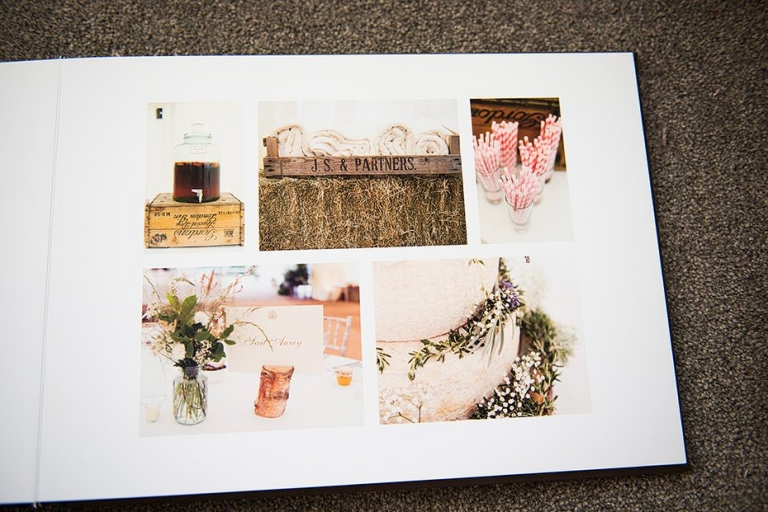 Fine art wedding albums you may also like solutioingenieria Image collections
