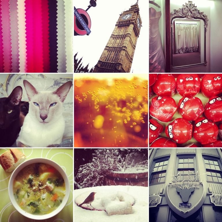 IG-review-2013-4