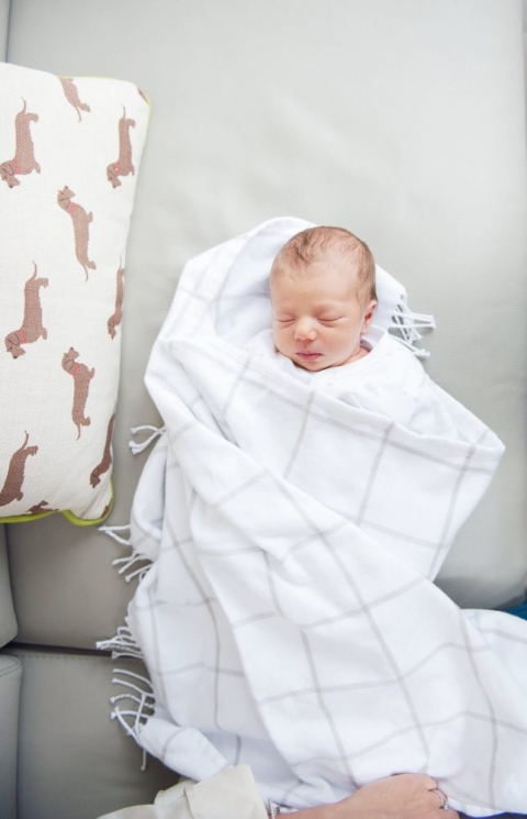 LOndon newborn photography-1
