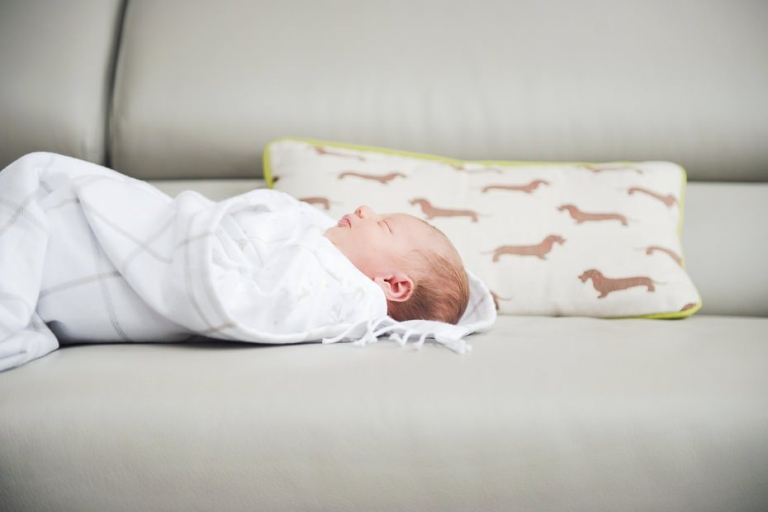 LOndon newborn photography-3