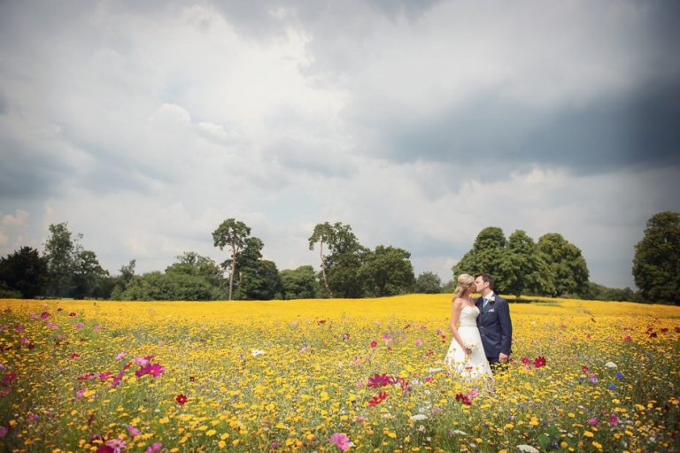 Juliet mckee Coworth park Wedding photo-1