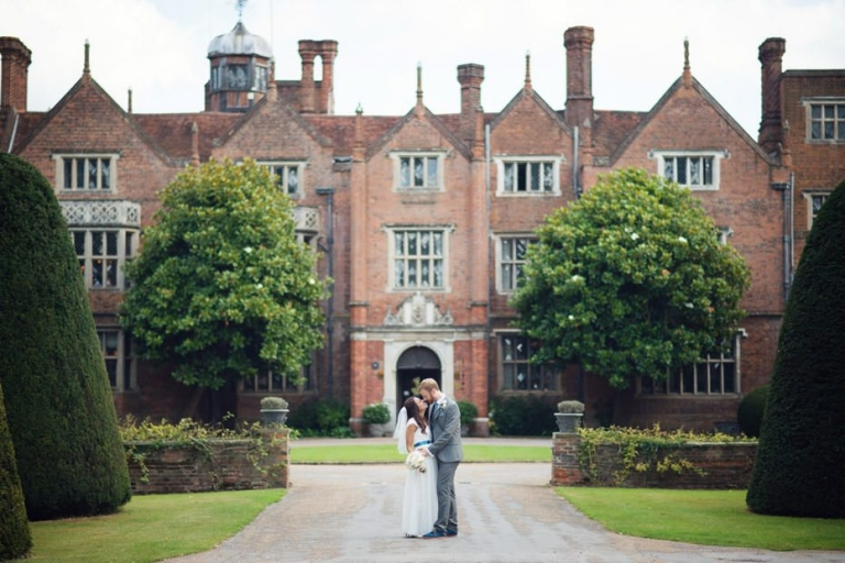Wedding-photographers-Great-Fosters