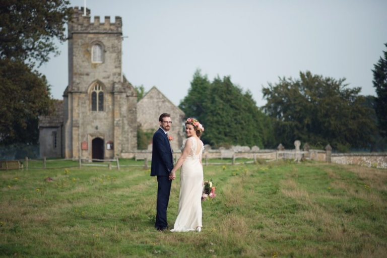 Jade and Bevan Sussex wedding-120