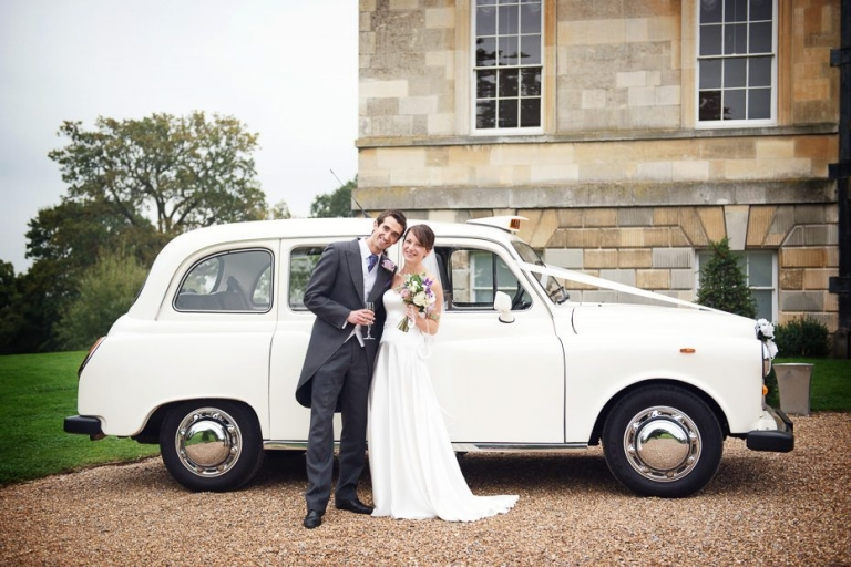 Botley Mansion wedding Photography