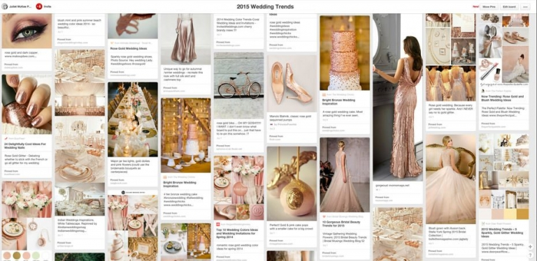 Juliet Mckee On Pinterest