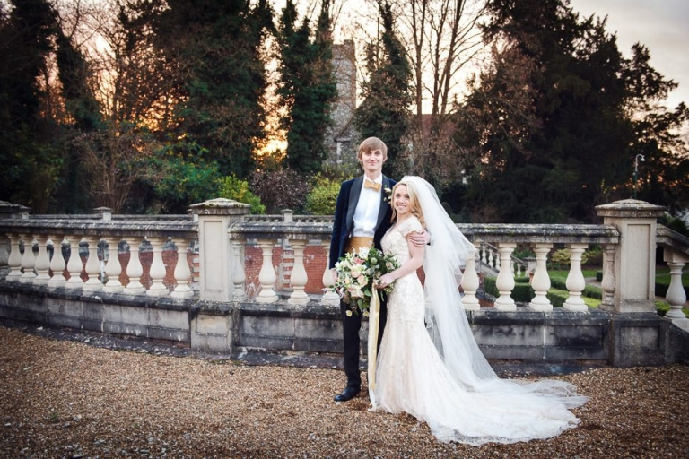 Fetcham Park wedding -Juliet Mckee Photography-23