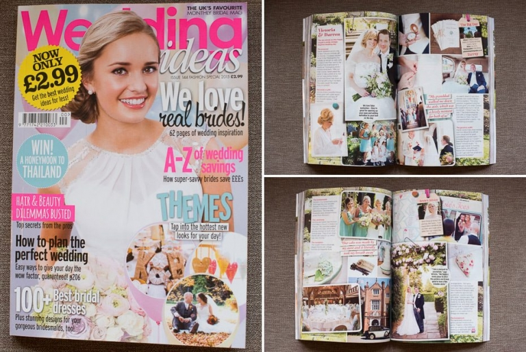 Featured-in-Wedding-Ideas-Magazine