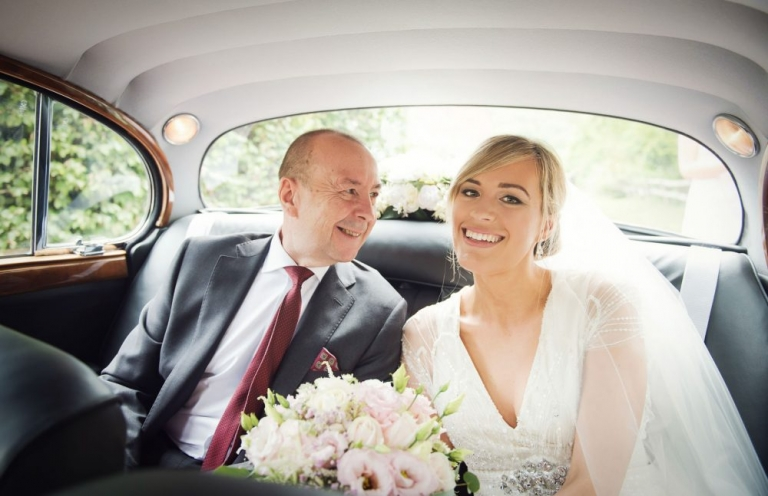 Duncton Mill - Hayley And Will-1