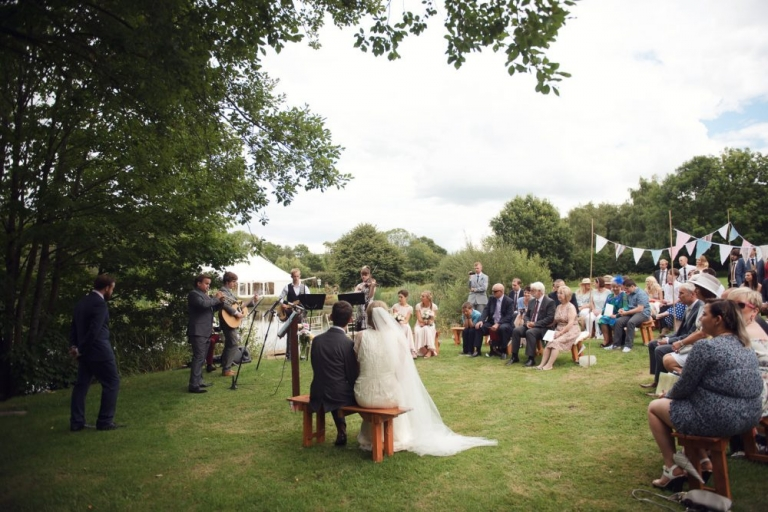 Duncton Mill - Hayley And Will-2