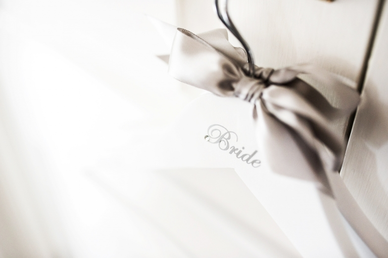 RAC Woodcote Park Wedding 2