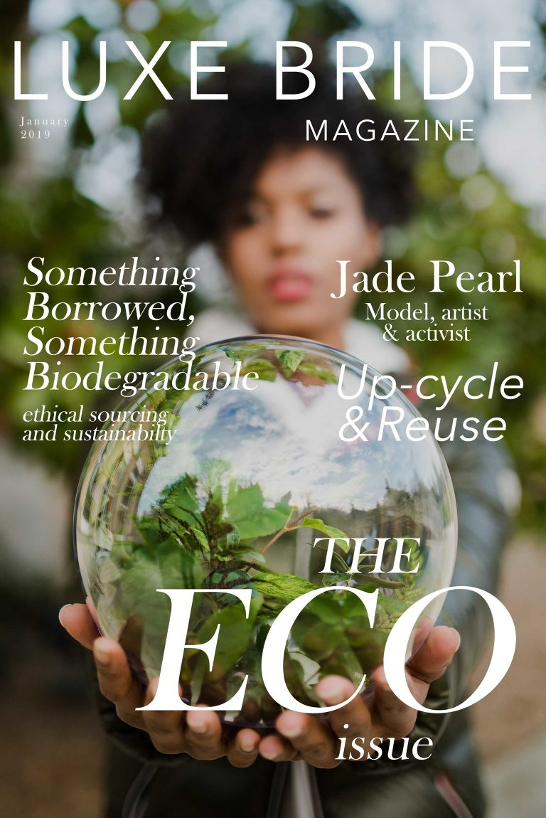 Jade Pearl front cover