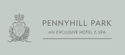 Wedding Photographer at Pennyhill Park